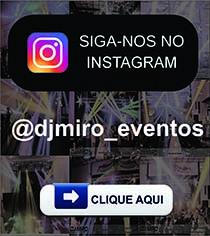 https://www.instagram.com/djmiro_eventos/?hl=pt-br